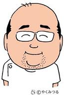 援腎会すずきクリニック院長 鈴木一裕